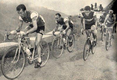 AnquetilBobet
