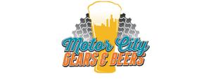 Motor-City-Gears-Beers-logo